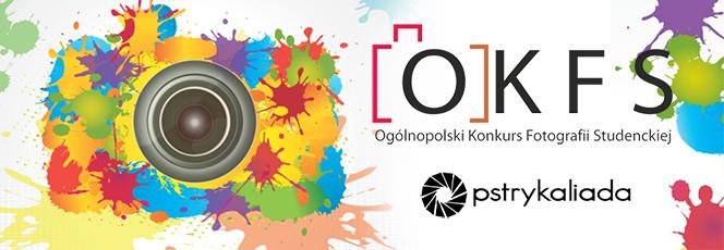 OKFS_top