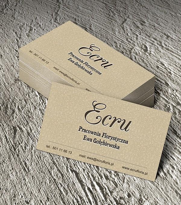 Ecru_cards