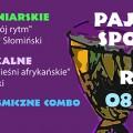 banert_pajtuny_fb