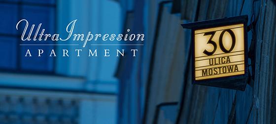 ultraimpression_1